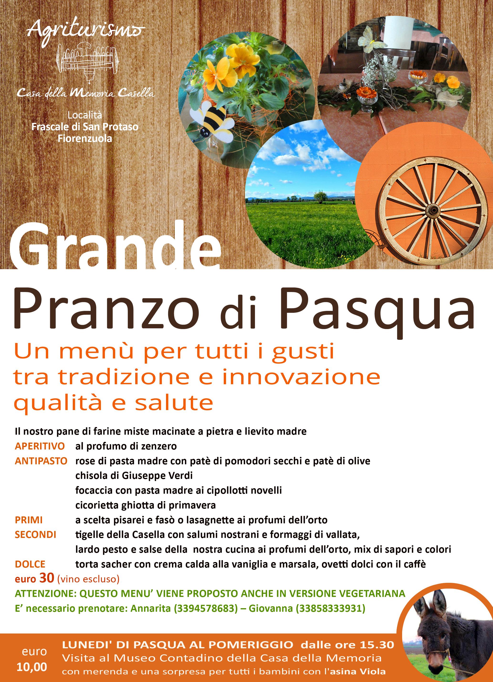 pasqua (1)