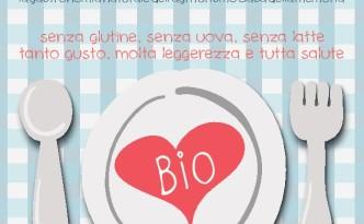 nat_gastronomia_flyer_Esecutivo-page-001
