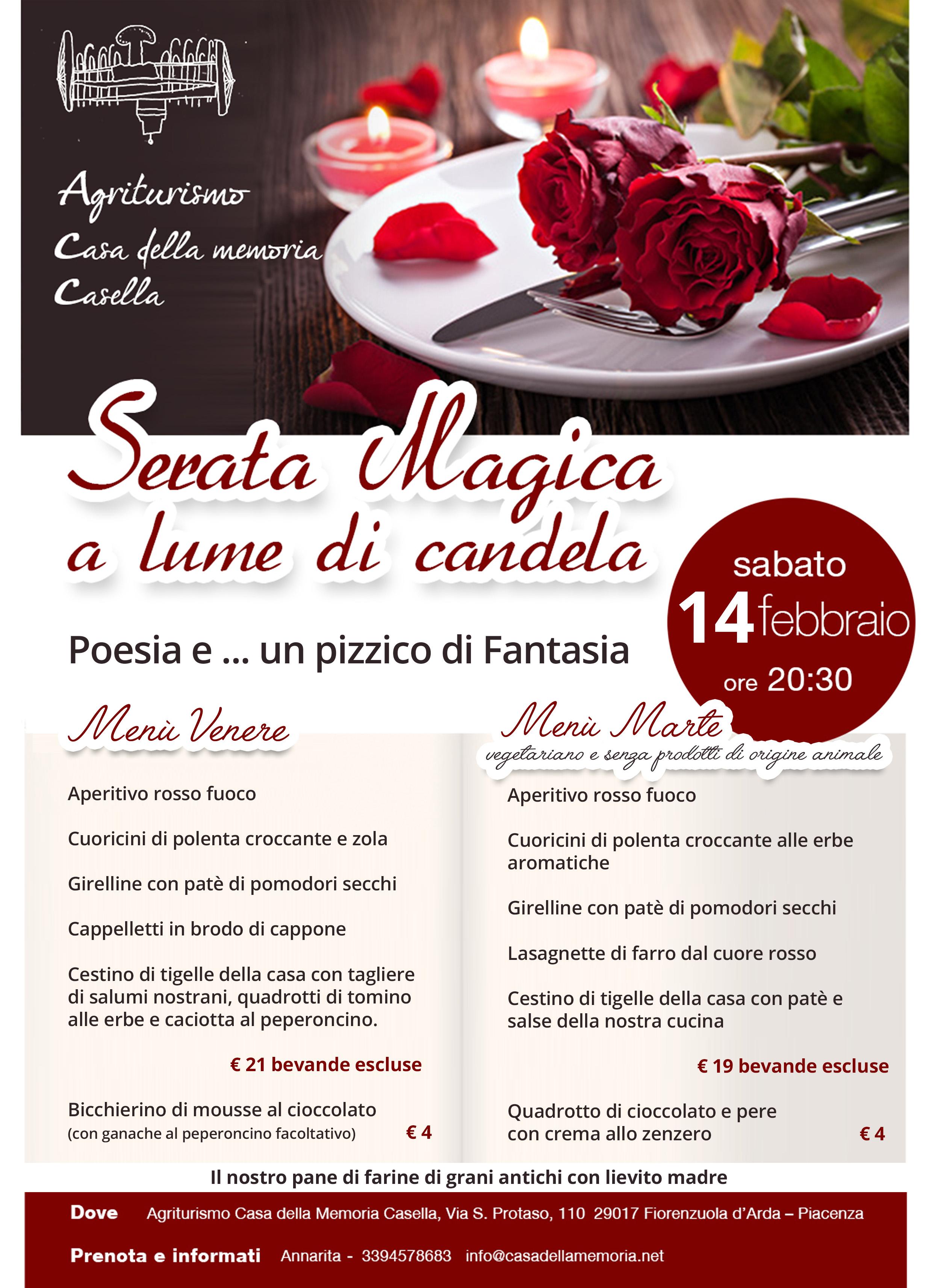 san-valentino STAMPA