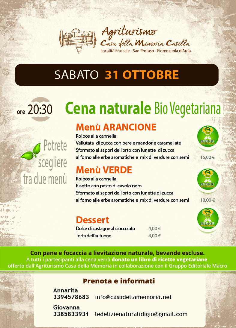 cenanaturaleOTTOBRE31web