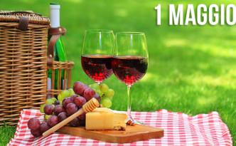 picnic-primo-maggio