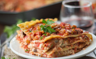 mushoom-lentil-lasagna-3-4-of-6