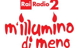 logo-millumino