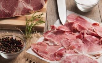 spalla-cotta-foodscovery-02