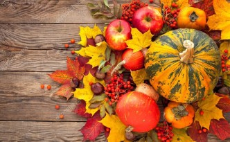 depositphotos_129185908-stock-photo-autumn-still-life-pumpkin-apples