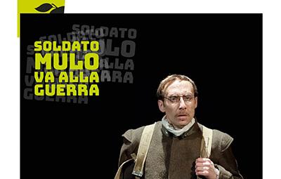 locandina 9 gdfiugno SOLDATO MULO VA ALLA GUERRA 3